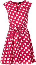 ea28169470 Chcesz nosić sukienki retro  Ubrania w stylu Vintage  Sprawdź ...