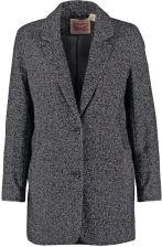b78bf1efe Levis® Płaszcz wełniany /Płaszcz klasyczny black - Ceny i opinie ...