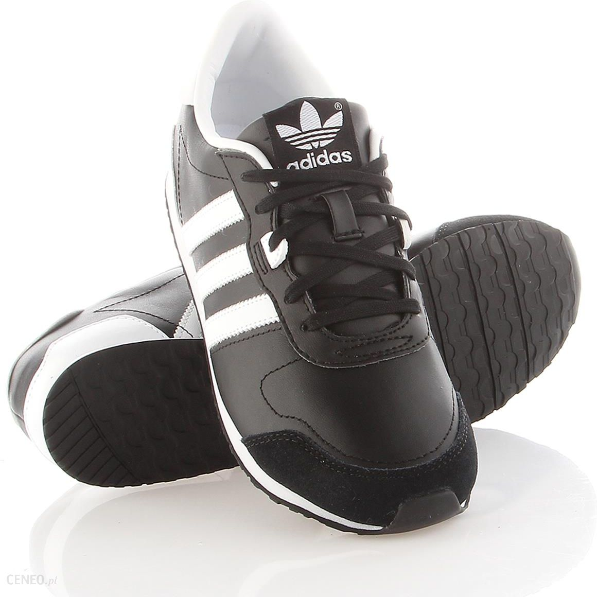 Adidas ZX 700 BE LO Wmns M19379