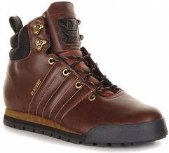 Buty trekkingowe Adidas Jake Blauvelt Boot G56463 Brązowy Ceny i opinie Ceneo.pl
