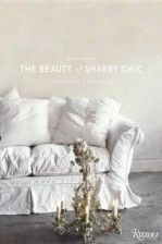 Beauty of Shabby Chic