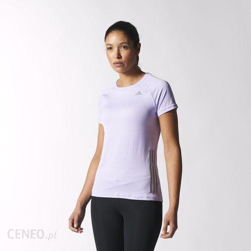 Koszulka adidas Supernova Tee (S87537) Ceny i opinie Ceneo.pl