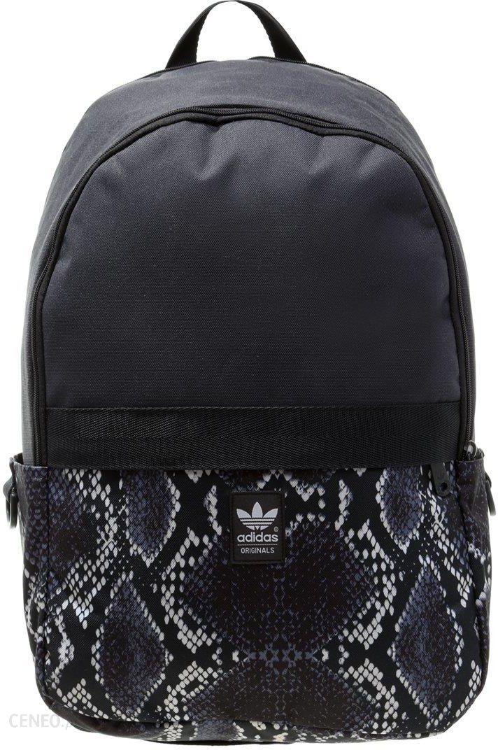 100% wysokiej jakości w magazynie Nowy Jork Adidas Originals Plecak Carbon/Multco Aby54 - Ceny i opinie - Ceneo.pl