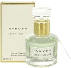 Carven Perfumy damskie Dans Ma Bulle Woda toaletowa w