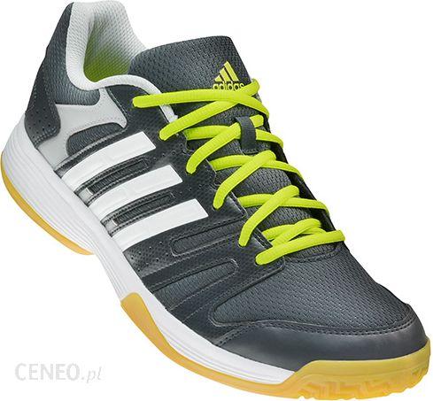 Buty Adidas Volley Ligra (B44482)