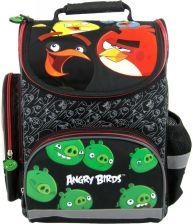 5cb45095b6482 Plecaki Szkolne Angry Birds - ceny i opinie - najlepsze oferty na ...