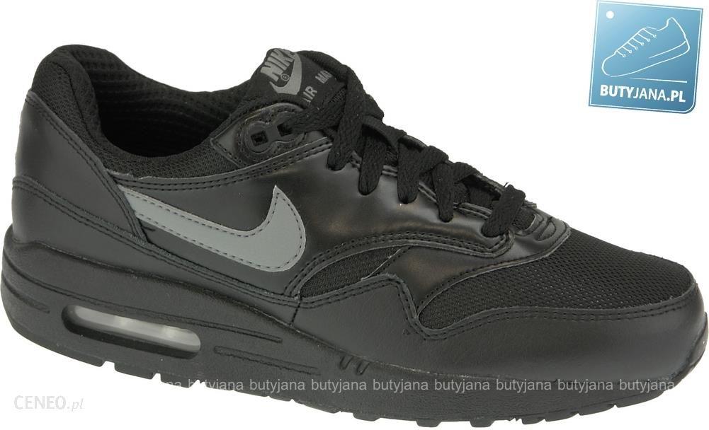 Buty Nike AIR MAX 1 (GS) 555766 043 w ButSklep.pl