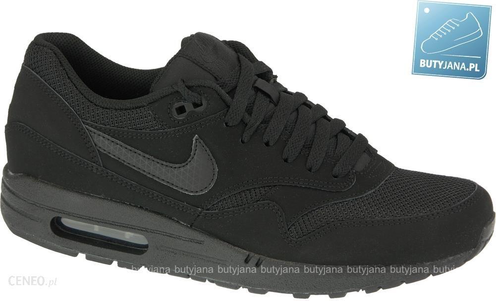 Nike Air Max 1 Essential 025