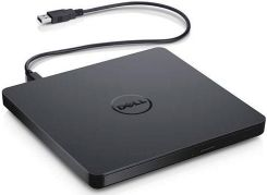 Dell DVD DW316 (784-BBBI)
