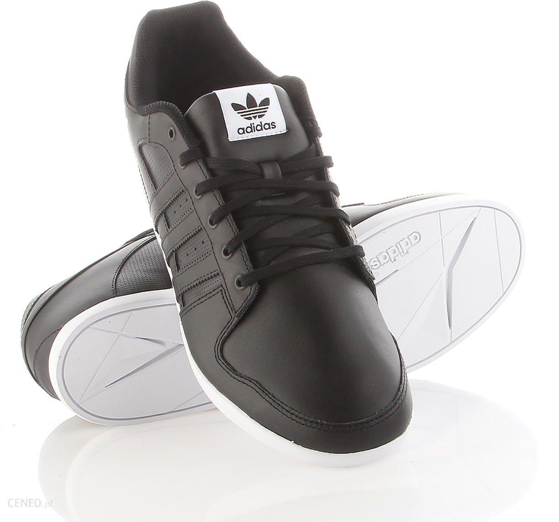 Buty Adidas Plimcana 2.0 Low (B24522)