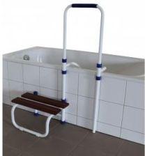 Sklep Allegropl Krzesła Podnośniki Uchwyty Dla Osób