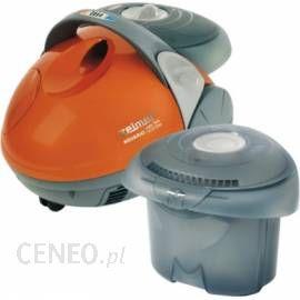 Zelmer Aquario 819 0 SP