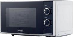 Haier HGN-2070M