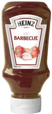 Heinz Sos Barbecue 220 Ml