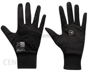 4f077d953cce5 Rękawiczki do biegania - Karrimor - 3 rozmiary - Ceny i opinie ...