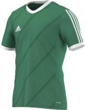 Koszulka piłkarska ADIDAS Tabela 14 F50275 S Ceny i opinie Ceneo.pl