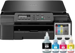 Brother InkBenefit Plus DCP-T300