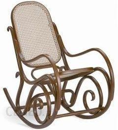 Paged Fotel Bujany B 8250