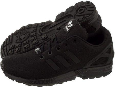 buty adidas zx flux k 695
