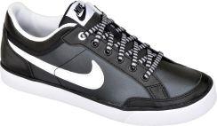 Buty Nike Capri III LTR (GS) 579951 009