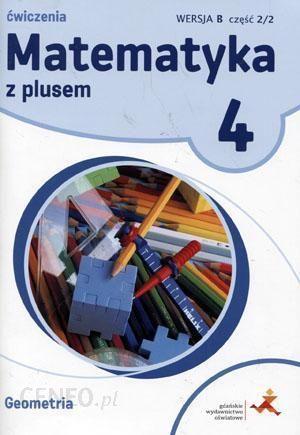 nasza szkoła matematyka podręcznik klasa 3 część 2 odpowiedzi