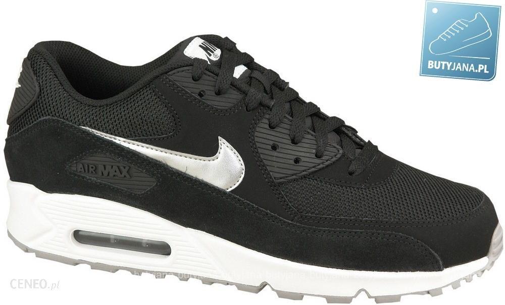 Nike Air Max 90 537384 047