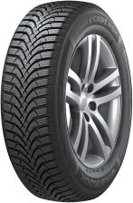 HANKOOK Winter i*cept RS2 W452 205/55R16 91T FR