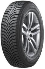 Hankook Winter I*Cept Rs2 W452 185/65R15 88T