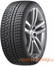 Hankook Winter I*Cept Evo2 W320 245/35R19 93W