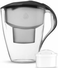 Pet Supplies Pumps (water) Logical Aquael Uni Max 250