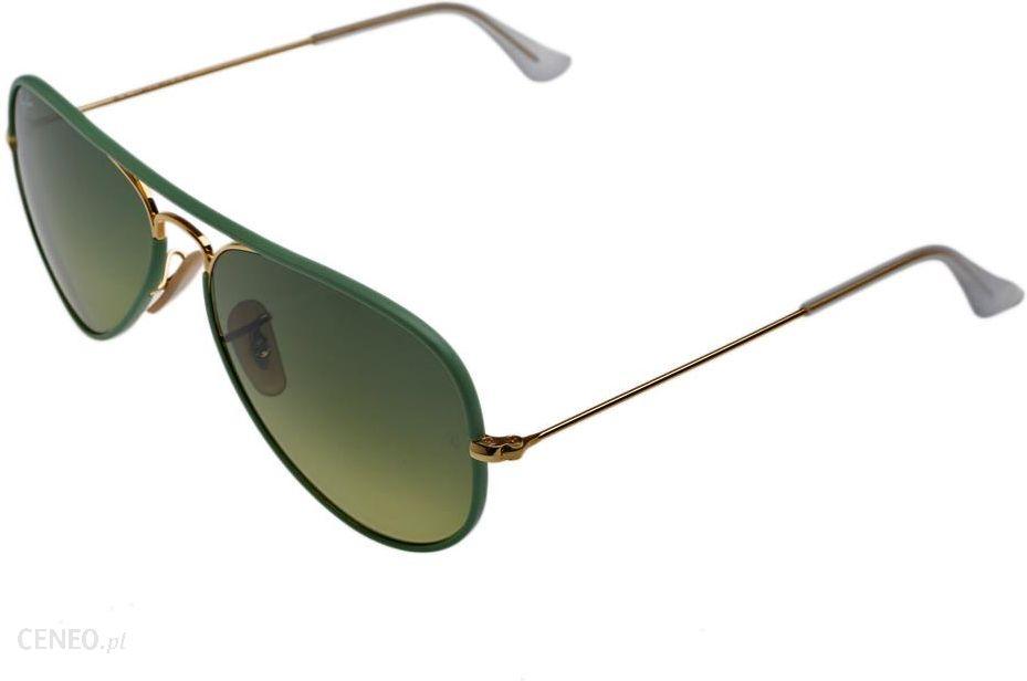 Ray-Ban RB 3025jm 001 3m AVIATOR Okulary przeciwsłoneczne - zdjęcie 1 ... 649723fdfc38