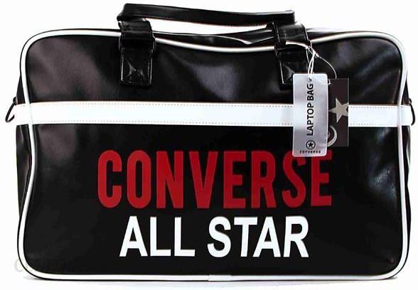 449b1c7c20a0e Torba na ramię CONVERSE - All Star Sportbag (62) - Ceny i opinie ...