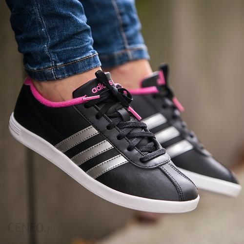 buty adidas neo vlcourt aw3929