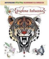 Tatuaże Napisy Ciekawy Pomysł Na Zdobienie Skóry Magazyn