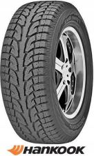 Hankook WINTER I-PIKE 205/70R15 96T