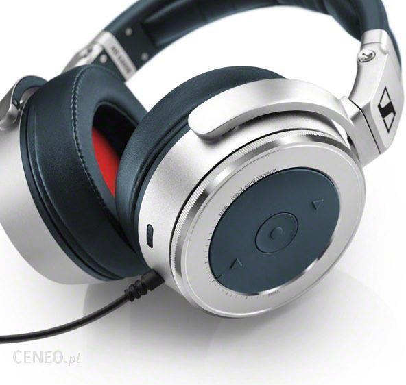 Słuchawki Sennheiser HD 630VB - Opinie i ceny na Ceneo.pl 61f35c19e0