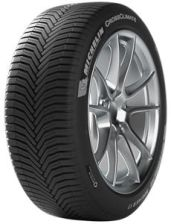Michelin CrossClimate 205/55R16 91V