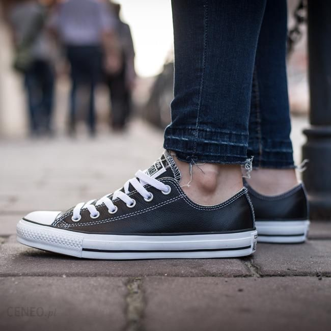 all star skor