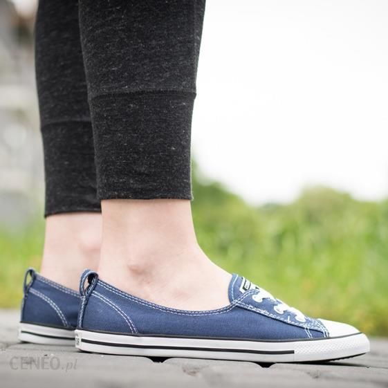converse ballet lace szary coupon for