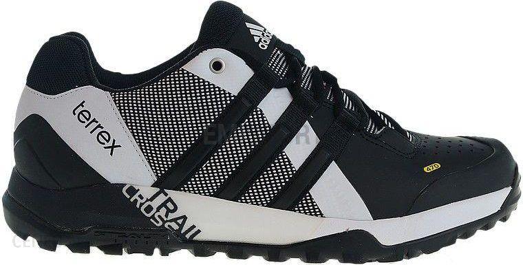 78d975e7 buty adidas trail shoes Darmowa dostawa!
