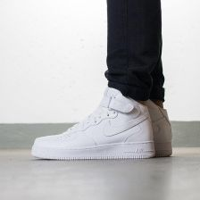 air force 1 męskie