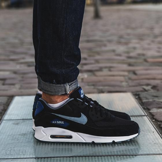 air max męskie jeansowe