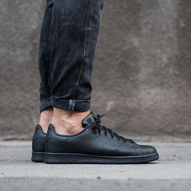 Buty damskie sneakersy adidas Originals Stan Smith M20327