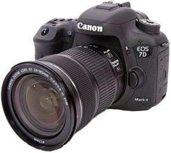 Unikalne Lustrzanka Nikon D3200 Czarny + 18-105mm - Ceny i opinie na Ceneo.pl KZ29