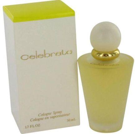 d176983c2fc70 Perfumy coty Uroda - kosmetyki i akcesoria - Ceneo.pl strona 2