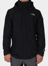 The North Face All Terrain Jacket Ii - Tnf Black