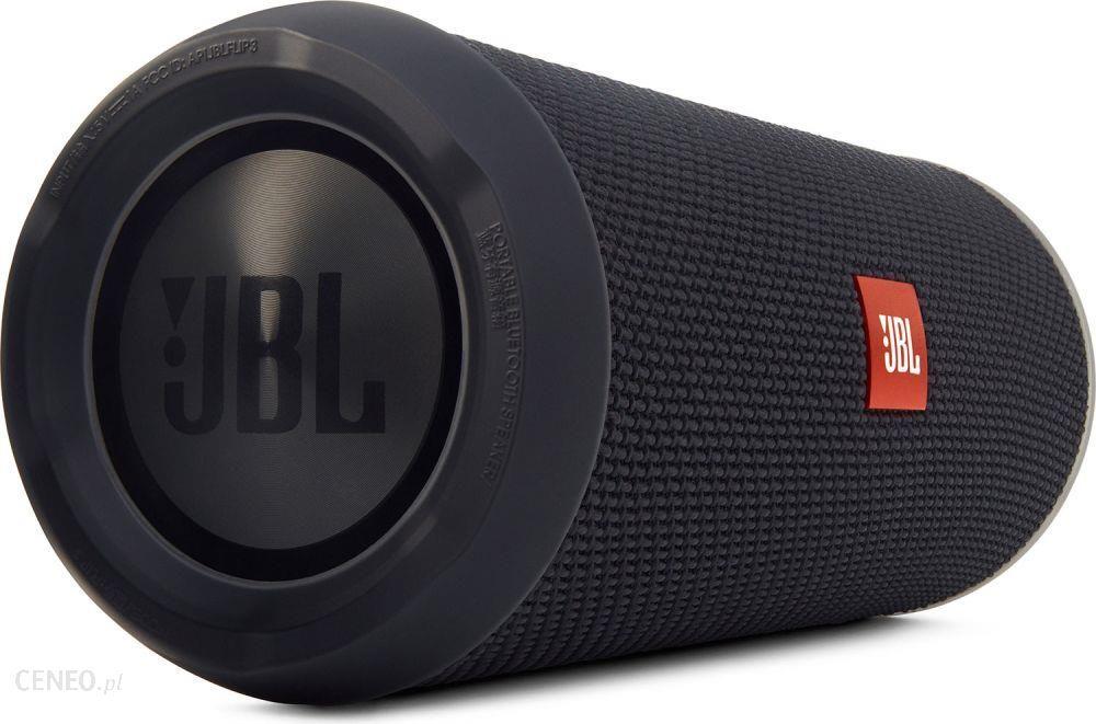 głośnik JBL jaki wybrać