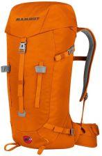 ce196d90a0f4b Plecak Mammut Trion Tour 35+7 Pomarańczowy - Ceny i opinie - Ceneo.pl