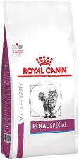 Royal Canin Veterinary Diet Renal Special RSF26 4kg
