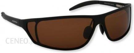 Okulary Polaryzacyjne Scierra Eye Wear Model Nb. 1 Yellow Ceny i opinie Ceneo.pl